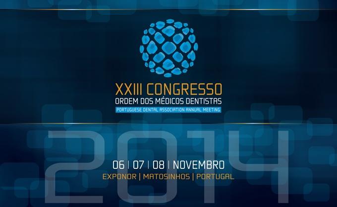 Ponto Médico na Expo-Dentária 2014
