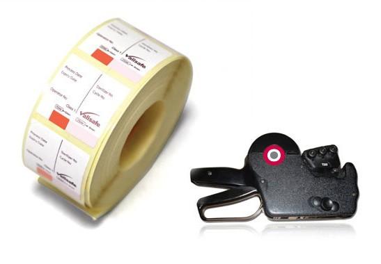 etiquetadora (copy)