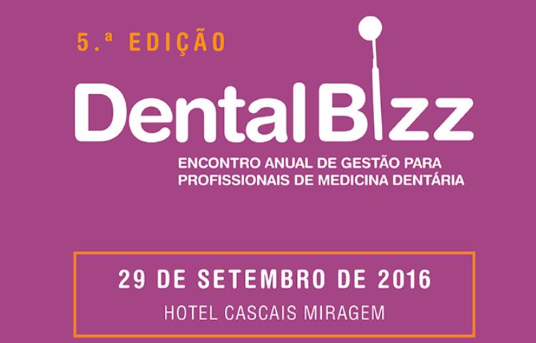 DentalBizz estamos presentes!