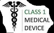 envy_dispositivo médico